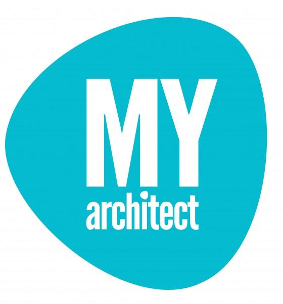 AFA cofondateur d'un nouveau réseau d'agences d'architecture : MY Architect